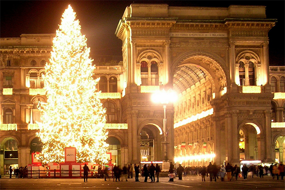 share this - Merry Christmas In Italian Translation