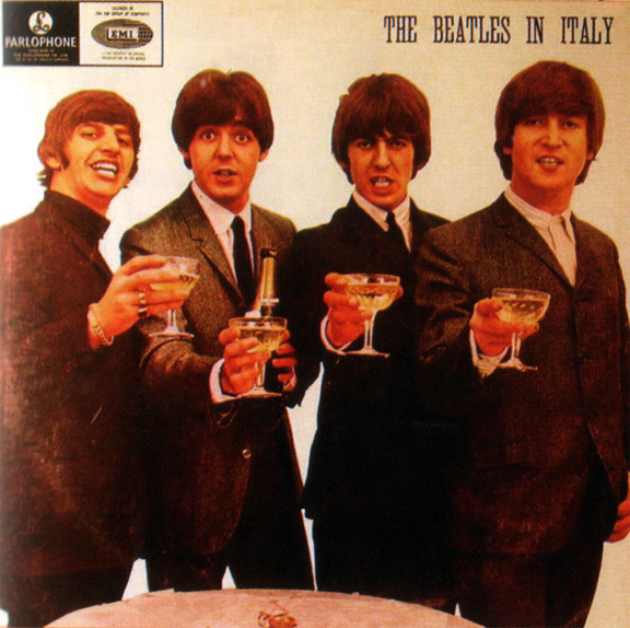 beatles-in-italy.jpg?w=590