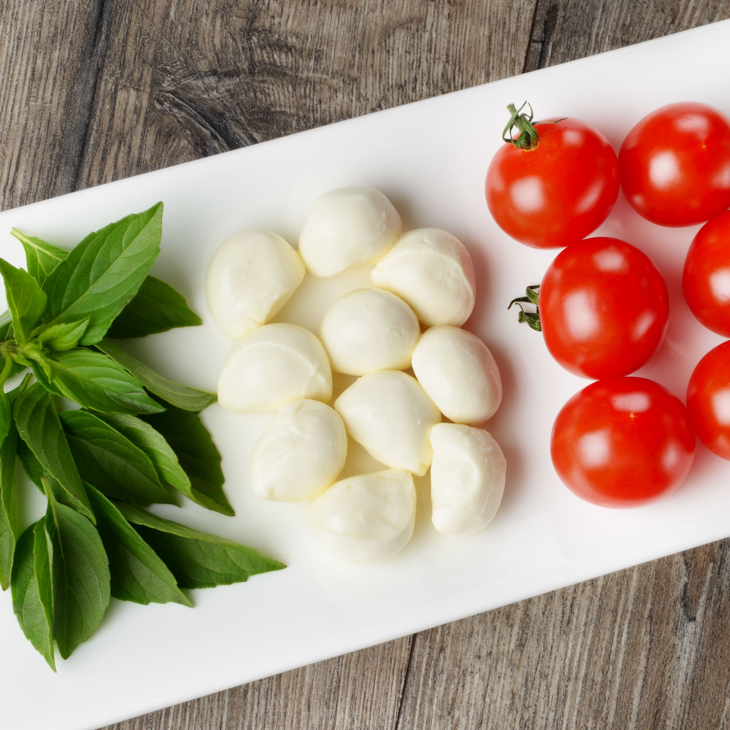 Italian Traditions: What You Don\'t Know About Pizza Margherita ...